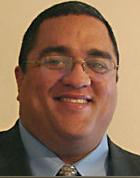 Darrin B. Davis