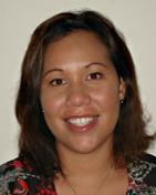 Malia Lopez