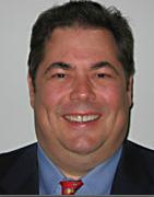 Michael Roan