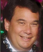 Peter M. K. Kaanapu